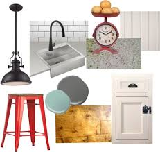 219 best behrdiyexpert images on pinterest big kitchen craft