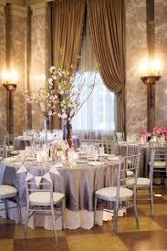 21 best cherry blossom wedding images on pinterest cherry