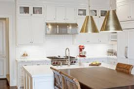 kitchen island with dining table dining table perpendicular to kitchen island transitional kitchen