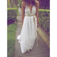wedding dress ivory a line wedding dresses ivory wedding dresses wedding