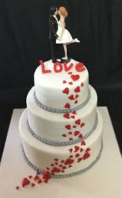 order a cake online online customized cakes miras dialacake theme cakes wedding