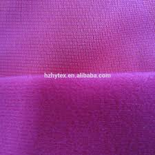 velvet curtain fabric velvet curtain fabric suppliers and