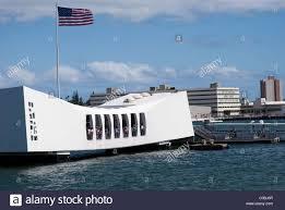 Us Flagged Merchant Ships War Ship Building United States Stock Photos U0026 War Ship Building
