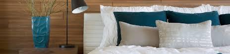 Select Comfort Sheets Coupon Bedding Ebay