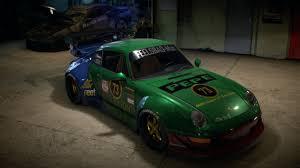 rare porsche 911 porsche 911 pepe s 993 very rare car album on imgur
