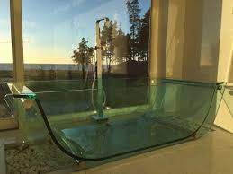 transparent bathtub donco designs is a pompano beach remodeling contractor