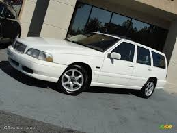 volvo web volvo v70 pictures posters news and videos on your pursuit