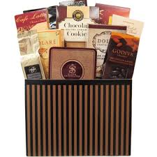 send gift baskets for guys the sweet basket company
