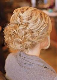 side buns for shoulder length fine hair wedding hairstyles for thin hair wedding half updos for thin hair