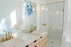 scandinavian style bathroom design ideas u0026 pictures homify