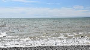 chambre d hote a cayeux sur mer chambre beautiful chambre d hote a cayeux sur mer high definition