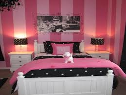Bedroom Ideas For Young Adults Women Fresh Bedrooms Decor Ideas - Bedroom design ideas for women