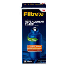 filtrete maximum under sink water filtration filter filtrete maximum under sink water filtration system 3us max s01