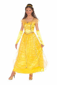 costumes for adults diy beauty and the beast costumes for adults