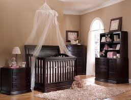 Best  Dark Wood Nursery Ideas On Pinterest Nursery Dark - Dark wood furniture