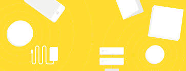 What Colors Make Yellow What Does Writing Have To Do With Design Bresslergroup Blog