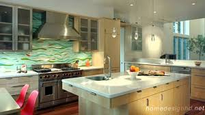 Ideas For Kitchen Backsplash 25 Fantastic Kitchen Backsplash Ideas For A Modern Home Interior