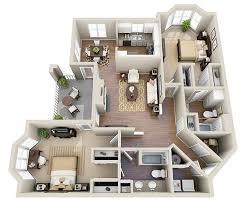 2 Bedroom Apartments Charlotte Nc Legacy Ballantyne Apartments For Rent In Charlotte Nc