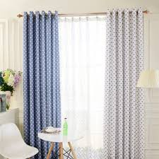 elegant room darkening home decor curtains for bedrooms