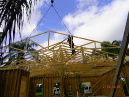 Build A Home Build A Home United Gbc Contracting