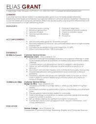 resume exles for sales sales resumes entry level sales resume exle