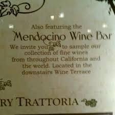 bartender resume template australia mapa slovenska republika rad mendocino wine bar 18 photos 10 reviews wine bars 1313 s