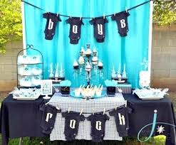 baby shower table decoration baby shower table decorations bombilo info