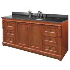 bathroom awesome rectangular brown wooden bathroom vanity combine