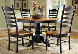 Butterfly Leaf Dining Room Table Holmwoods Furniture And Decorating Center Kitchen Dining Sets
