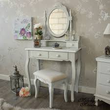 small dressing table with mirror and stool best 25 grey dressing tables ideas on pinterest grey dressing