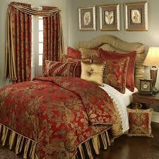 California King Bed Sets Sale Brilliant Bedroom California King Bedding View Cal Sets Sale On