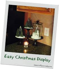crafty in crosby easy christmas decorations dollar tree bottle