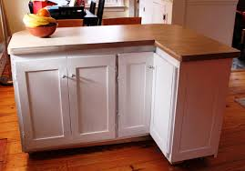 l kitchen island l shaped small kitchen island cart the plough at cadsden small