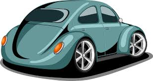 Car Vector Png Clipart Download Free Car Images In Png Part 4