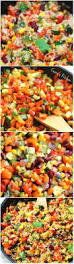 Main Dish Vegetables - best 25 mexican vegetables ideas on pinterest healthy mexican