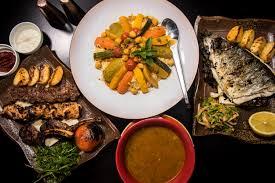Urban Kitchen Abu Dhabi Atayeb U2013 Restaurant Month Abu Dhabi Mahi Blog