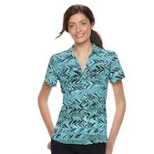 kohls womens blouses womens buchman button blouses tops clothing kohl s
