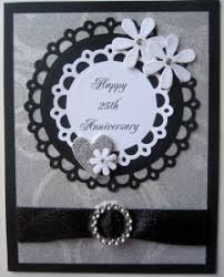 25th anniversary gifts for parents silver wedding anniversary gifts ideas top 7 for 2018