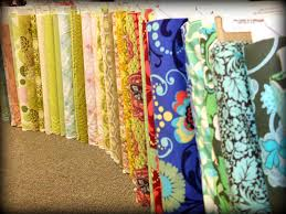 moments utah fabric stores are the best more heather bailey love