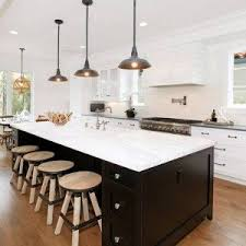 rustic kitchen island lighting fixtures with bronze double pendant