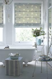 bathroom blinds ideas best bathroom decoration