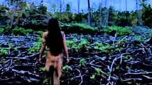 Boy Coming Age Movies Nude Scene Spirituality   Practice