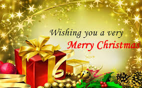 merry wishes images free akgls
