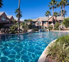 Rental Homes In Houston Tx 77077 San Montego Apartments In Houston Tx