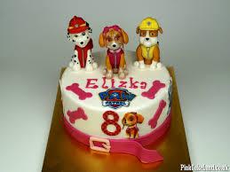 birthday cakes london surrey