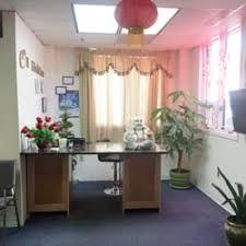 Bridgewater Interiors Detroit Hekang Health Center 10 Photos Massage Therapy 1311 Prince