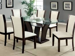 black dining room set dining room gratify stimulating inexpensive 7 piece dining room