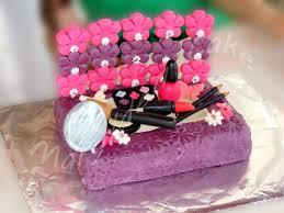 Boite A Sucre Vintage Marylden Cake Cake Design Gâteau Boite à Maquillage Avec