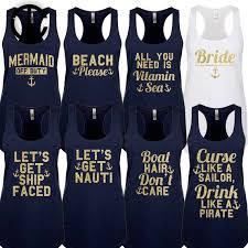 nautical wedding sayings the 25 best puns ideas on summer puns