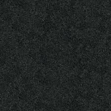Kitchen Laminate Flooring Tile Effect Dark Grey Wall Floorblack Stone Flooring Texture Black Slate Tile